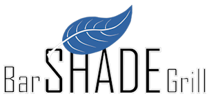 Shade Bar and Grill Orlando - Orlando Sports Bar and Grill